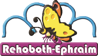 Rehoboth Ephraim Children and Teens Initiative